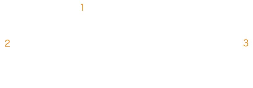 イベンント情報Event最新のイベント情報をおしらせします。
